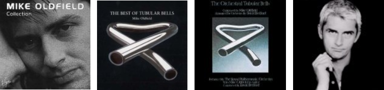 R1 Tubular Bells Collection 3