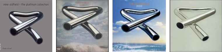 R1-Tubular-Bells-Collection