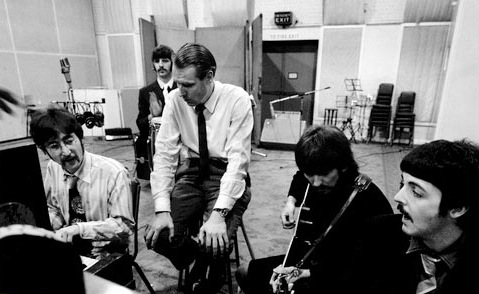 R9-Beatles-StudioB-AbbeyRoad