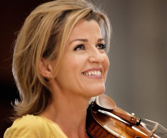 28-Anne-Sophie-Mutter