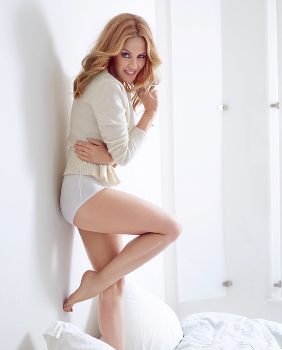 21-Kylie-Minogue
