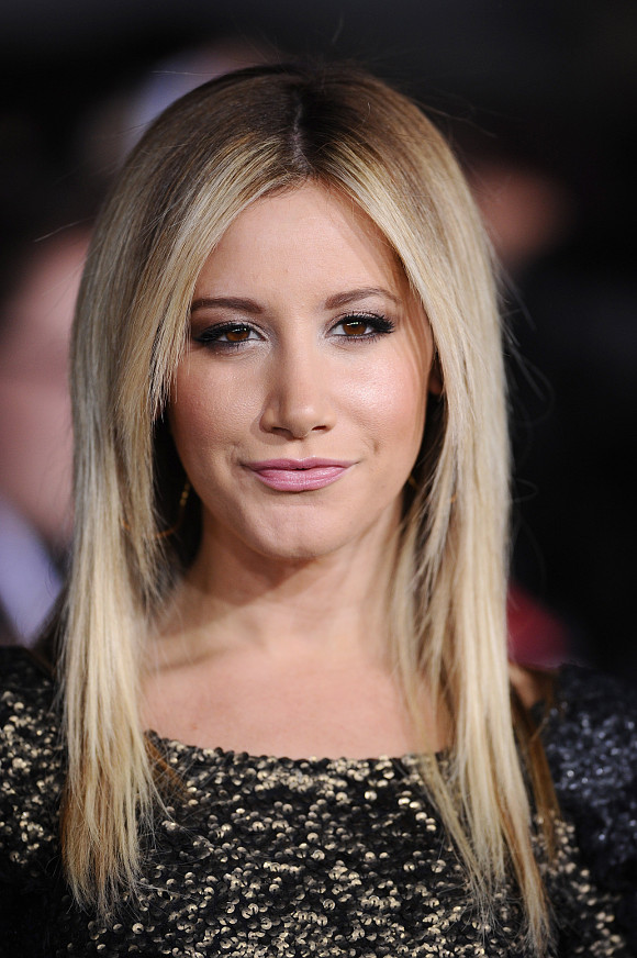 23-Ashley-Tisdale