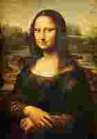 RTH-mona-lisa-compressed