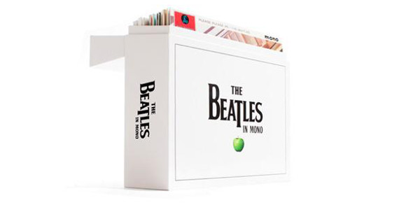 ORT12-The-Beatles-mono