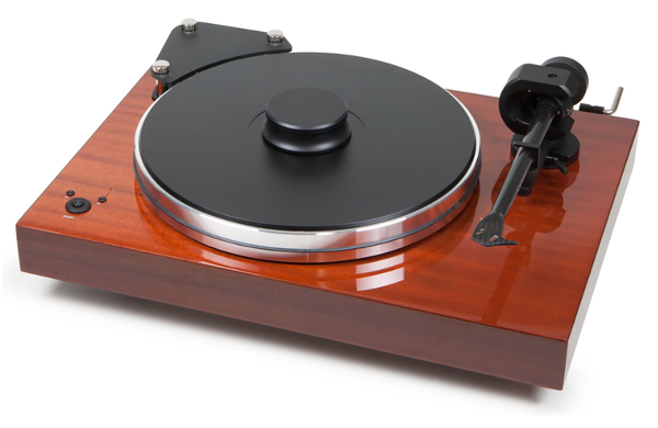 PRO-JECT Xtension Evolution 9 SP