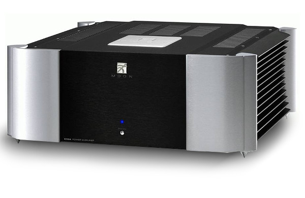 SIMAUDIO Moon Evolution 870A