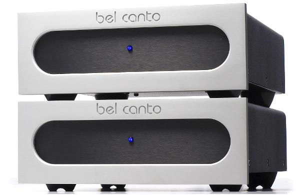 BEL CANTO M300