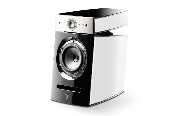 FOCAL JMlab Diablo Utopia Be