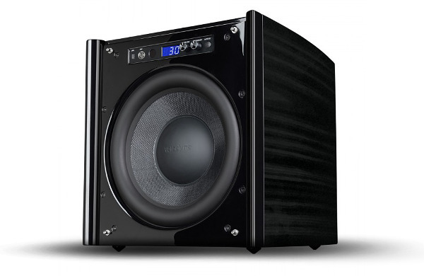 HOW TO ACCURATELY SET UP A SUBWOOFER