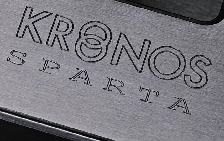 KRONOS Sparta 0 5